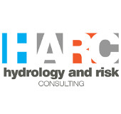 Russell Beatty joins the HARC team